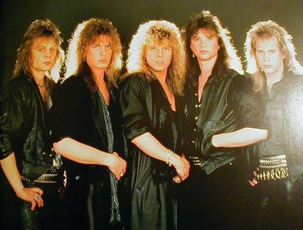 foto-europe-1986