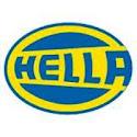 """Hella India Automotive (HIA)"" Hiring Freshes As FEA Engineer @ Chennai"