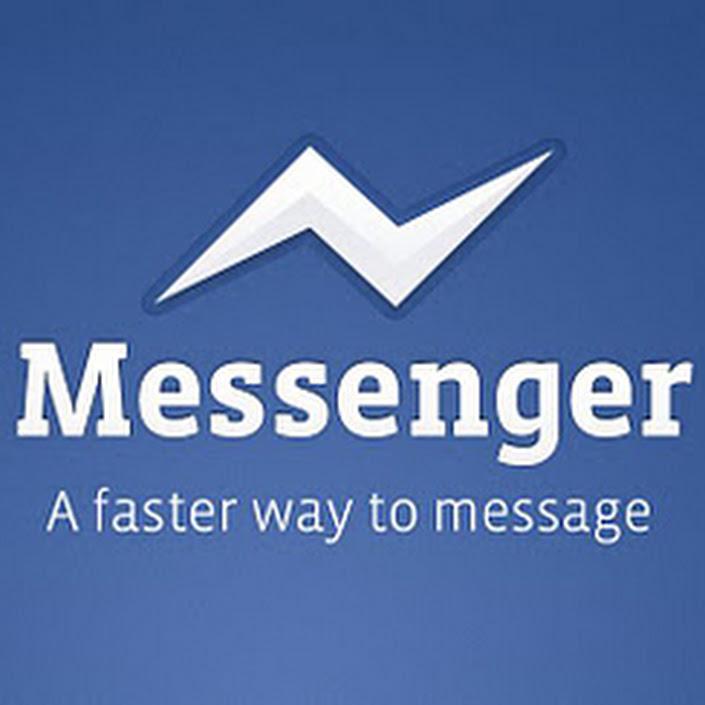 Facebook pénétre dans le monde des messages vocaux