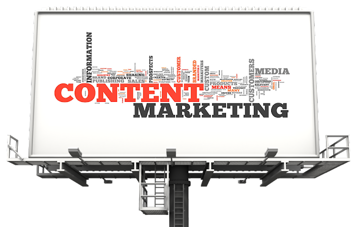 How to Develop a Successful Content Marketing Campaign : eAskme