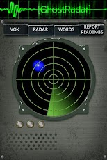 Download Ghost Radar® Apk for Android