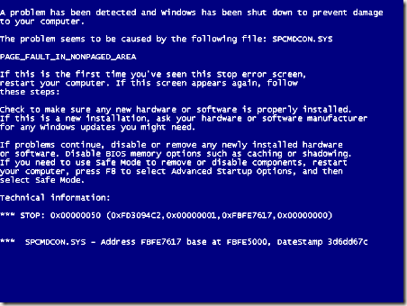 [Image: Windows_XP_BSoD_TE%5B16%5D.png]