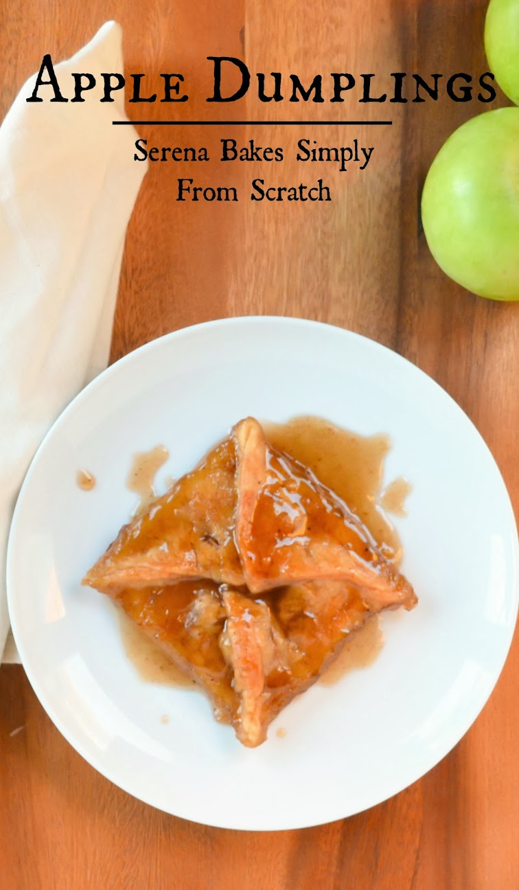 Apple-Dumplings-In-Caramel-Cinnamon-Syrup.jpg