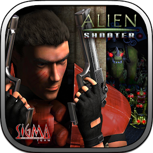 Download Game Androids