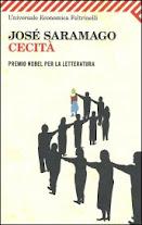 Cecità-saramago-libro-feltrinelli