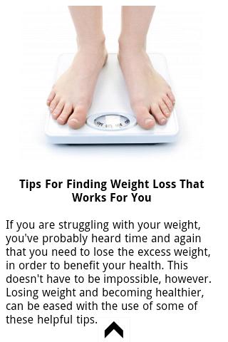 Diabetic diet meal plan canada