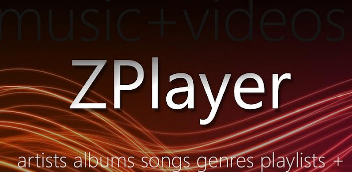 ZPlayer v3.1.4