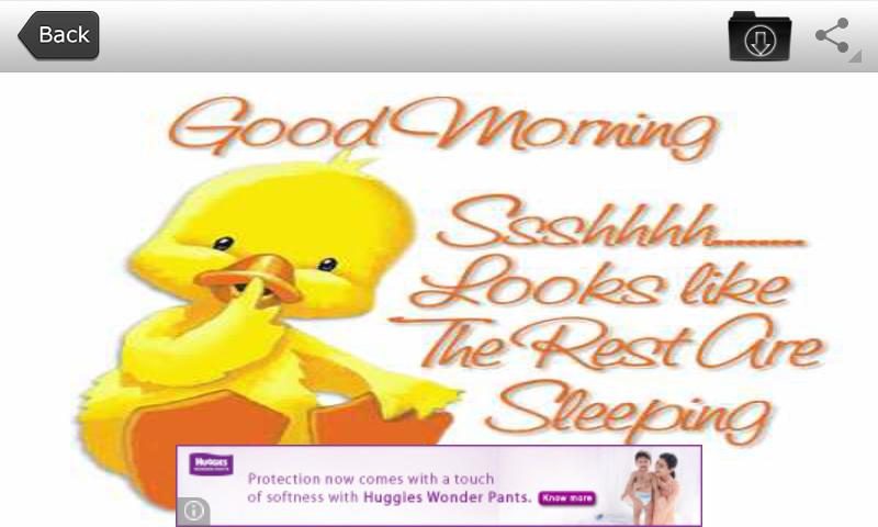 how to say good morning in urdu