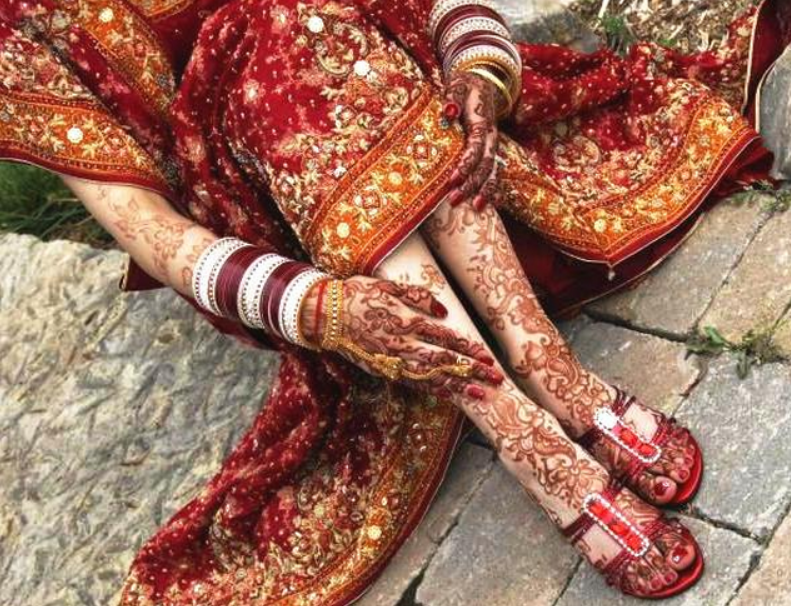Party Mehndi Cone : Hd mehndi designs beautiful eid collection for girls best
