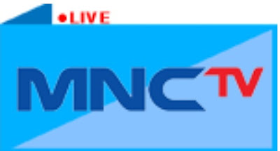 mnctv live stream