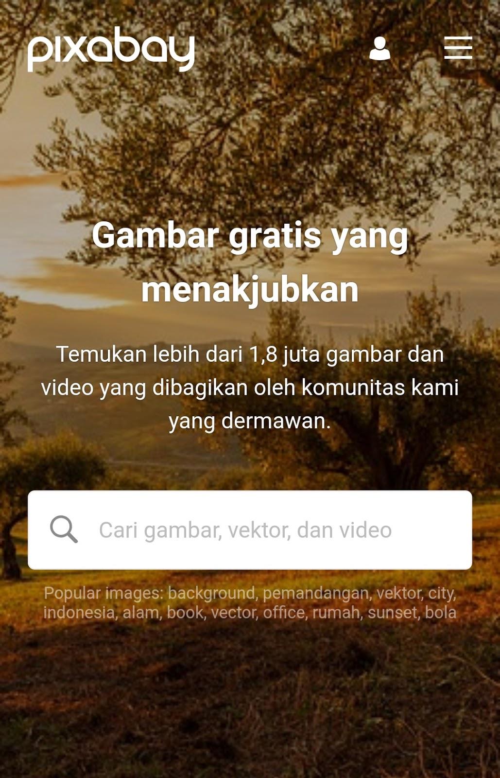 gambar google bebas hak cipta pixabay