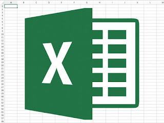 Rumus Cara Membagi di Excel di Sertai Garmbar Contohnya