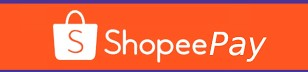 shopeepay cara mengaktifkan shopeepay