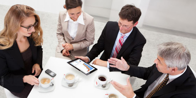 Manajemen Komunikasi: Definisi, Fungsi, Tujuan, Manfaat dan Ruang Lingkup Manajemen Komunikasi