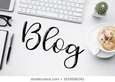cara setting blog agar mudah ditemukan mesin pencari Google