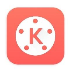 editor video kinemaster premium