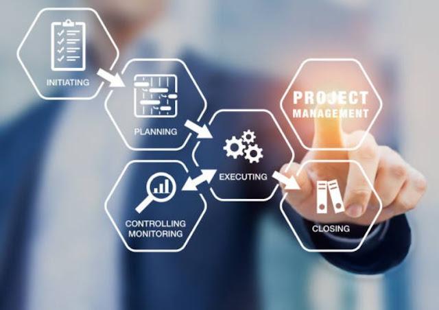 Manajemen Adalah: Pengertian, Fungsi, Tujuan, Jenis dan Contoh Manajemen