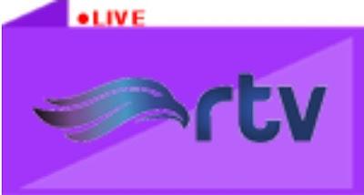 rtv live stream