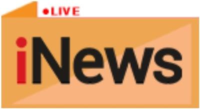 inews tv live stream