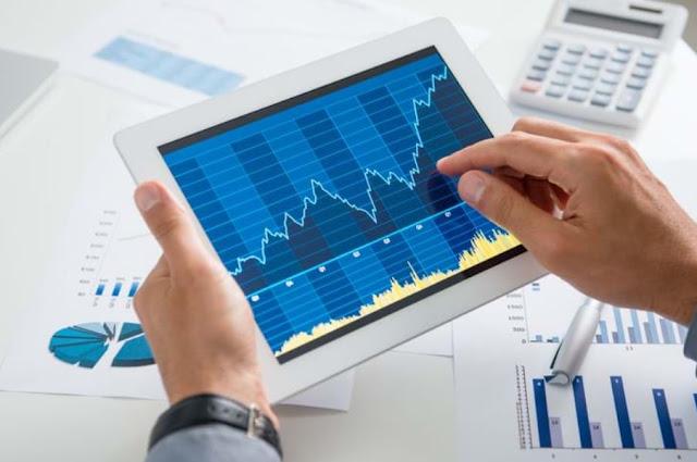 Pengertian KAS: Definisi, Fungsi, Karakteristik, Jenis-Jenis dan Manajemen Pengelolaan Kas