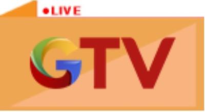 global tv live stream