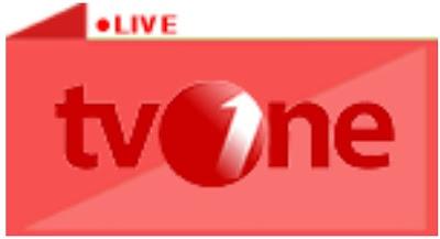 tvone live stream