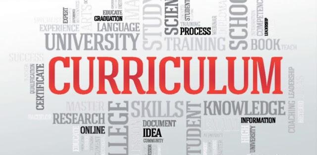 Pengertian Kurikulum: Definisi, Fungsi, Tujuan, dan Komponen Kurikulum