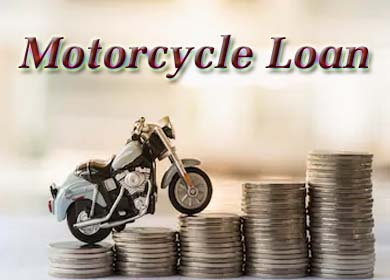 Motorcycle Loan,motorcycle loan calculator,motorcycle loan rates,secured motorcycle loan,Financing costs,Shrewd arrangement,Credit Inclusions, Credit punishments,Simple advance end,