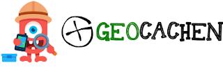 geocaching onderzoek 2021 gedrag geocachers geocachen