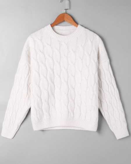 https://www.zaful.com/cable-knit-pattern-drop-shoulder-sweater-p_474946.html?lkid=12280887
