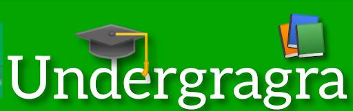 Undergragra | Your No 1 Educational Site in Nigeria