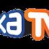 Frequency of Eska TV