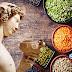 Όσπρια: Η διατροφική βάση για την πλειοψηφία των Ελλήνων από την αρχαιότητα