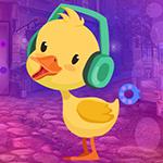 Games4King - G4K Yellow C…