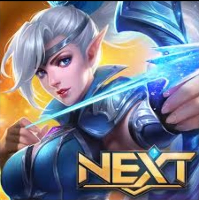 Mobile legends mod apk Bang Bang / free download the latest version of mobile legends mod apk for Android