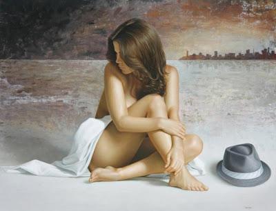desnudos-artísticos-de-mujeres