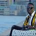 (Download Video)Baraka da Prince-Raha ft Sappy(New Mp4 )