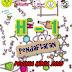 H-1 Pembukaan Pendaftaran PESKIM