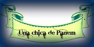 http://unachicadepanem.blogspot.com.es/