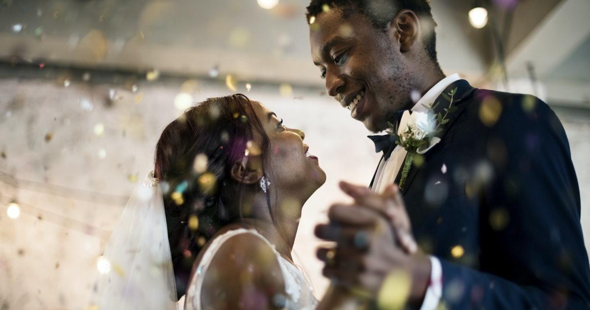 6 Sinais Precoces de Que Seu Casamento Vai Durar