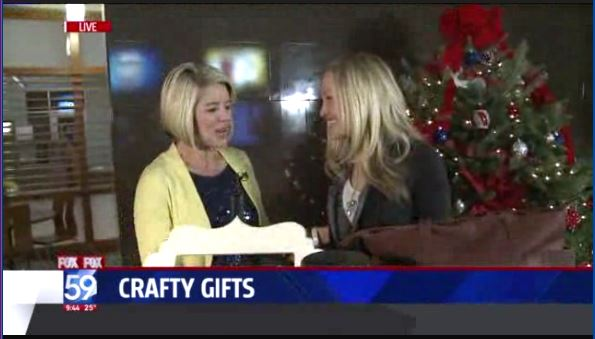 Holiday Gift Guide for the DIYer {Fox59} 5