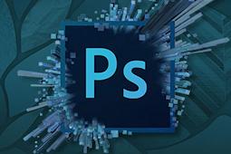 Free download Adobe Photoshop