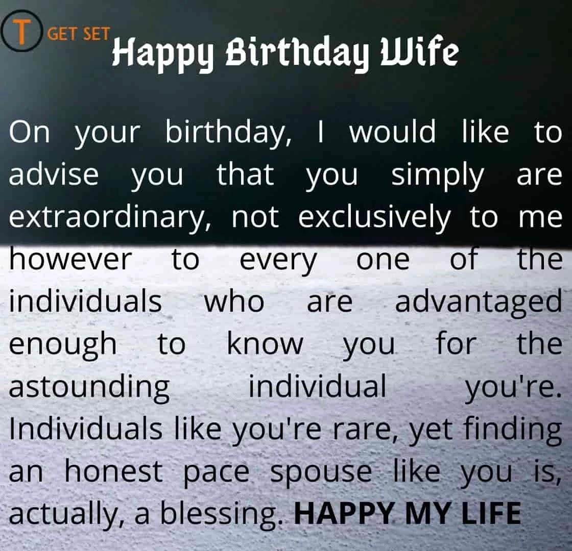 happy-birthday-image-quotes