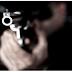 Jovem é morto a tiros em bairro de Pesqueira