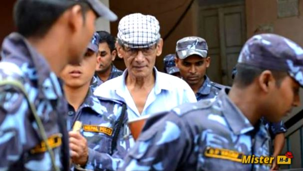 THE SERPENT: WHAT HAPPENS TO CHARLES SOBHRAJ NOW?