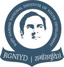 RGNIYD Recruitment 2019 01 Registrar Posts