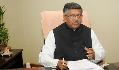 Ravi-Shankar-Prasad-minister.jpg (1279×753)