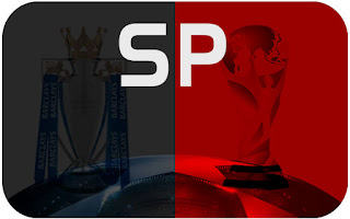 PES 2017 Sider SP17 - Trophies Addon for Smoke Patch 17