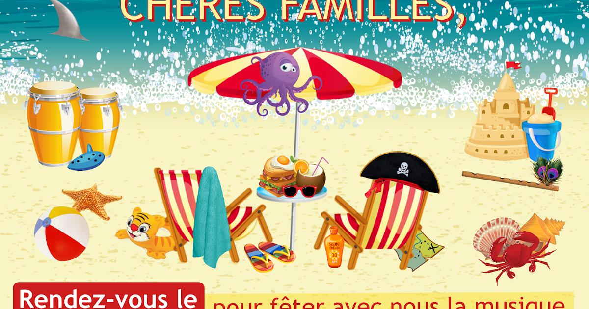 Caf Des Yvelines Accueil De Conflans Sainte Honorine Conflans Sainte Honorine