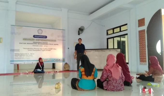 Ombudsman Banten: Semua Sama Dimata Hukum